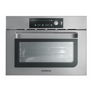 Compact Ovens / Microwaves/Warmer Drawer