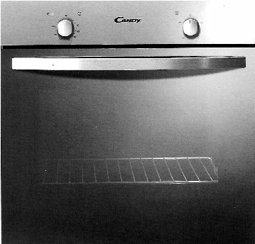 fst201-6x-contract-oven