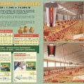 0-eurafrican-gb-poultry-2009-page-1-low-res