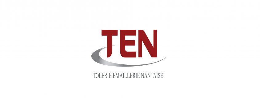 logo ten resized
