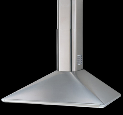 astra-5025011-90cm
