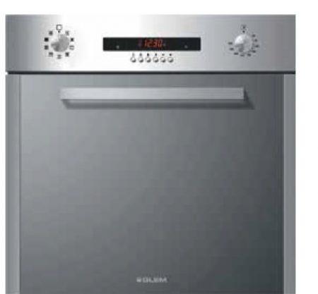 GFS-53IX-glem-oven