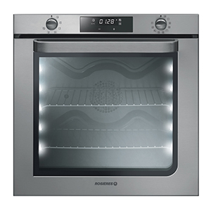electric-ovens