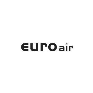 EURoair Extractors