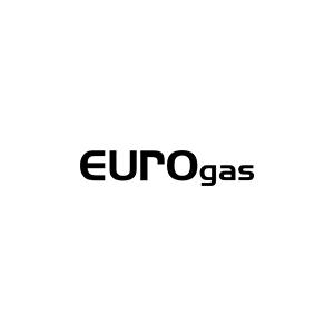 EUROgas Appliances