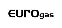 eurogas-logo
