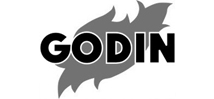godin-logo