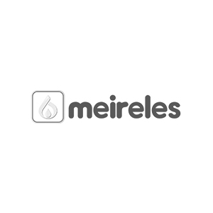meireles-brand-thumb