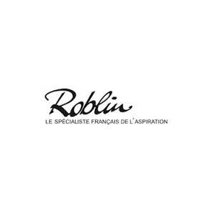 roblin-brand-thumb