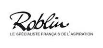 roblin-logo