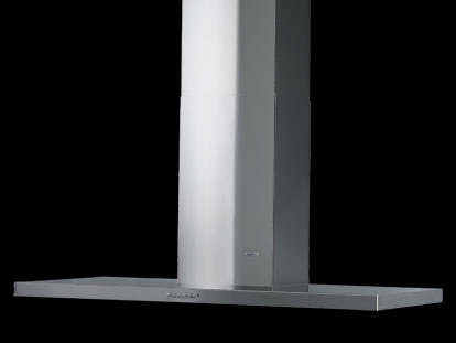 atrium-120cm
