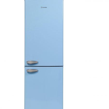 mfc-365-pb