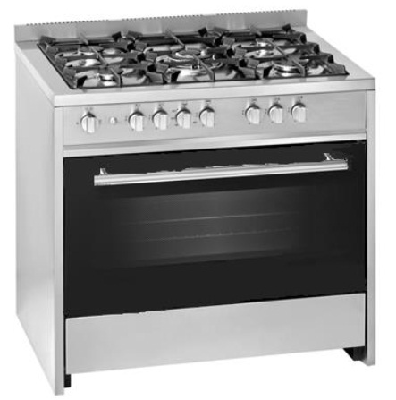 ev8-90-sp2-n-meireles-stove-on-special
