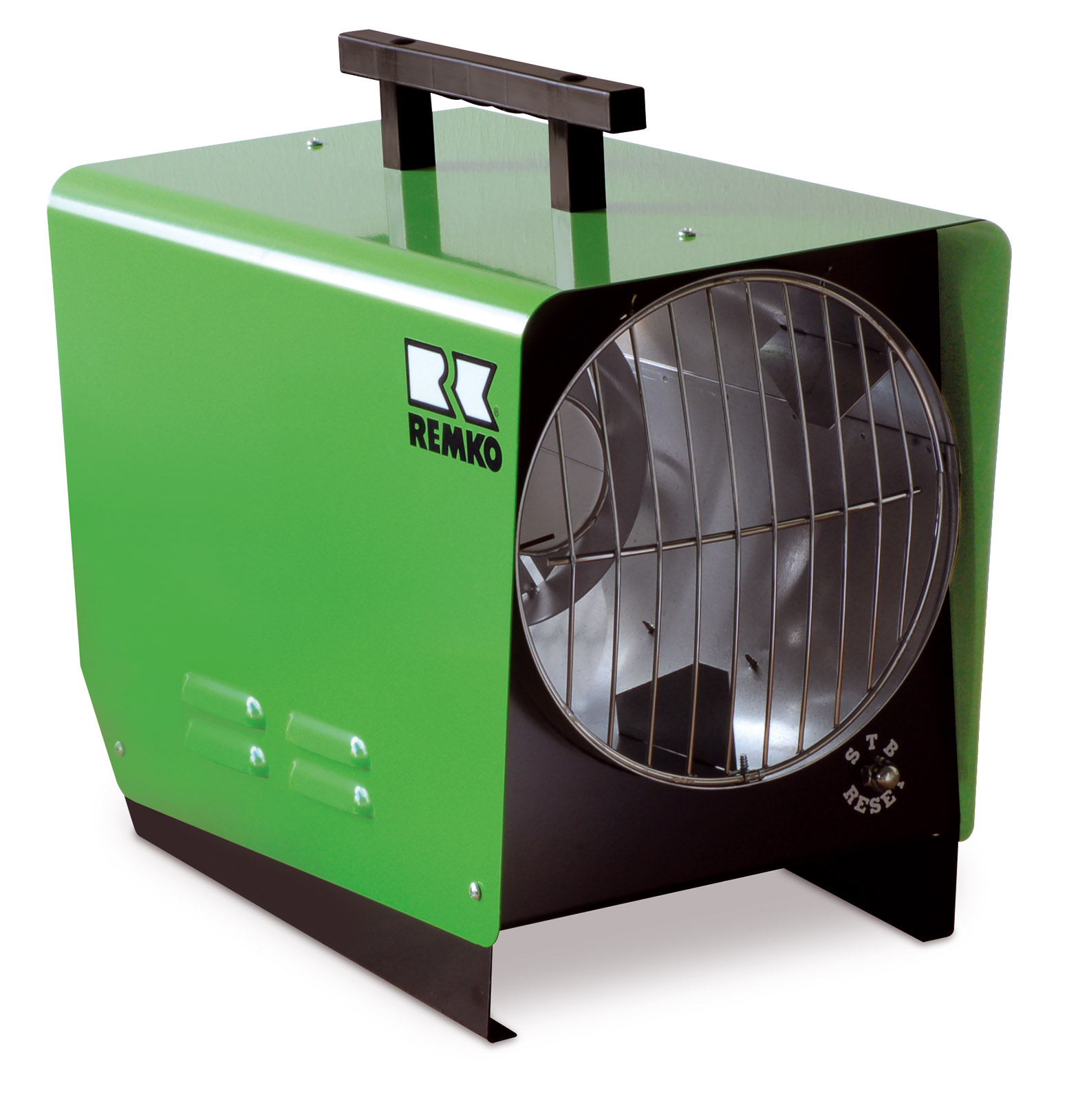 PGM 30 – Propane Gas Space Heater