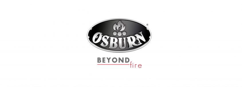 osburn edited for our website